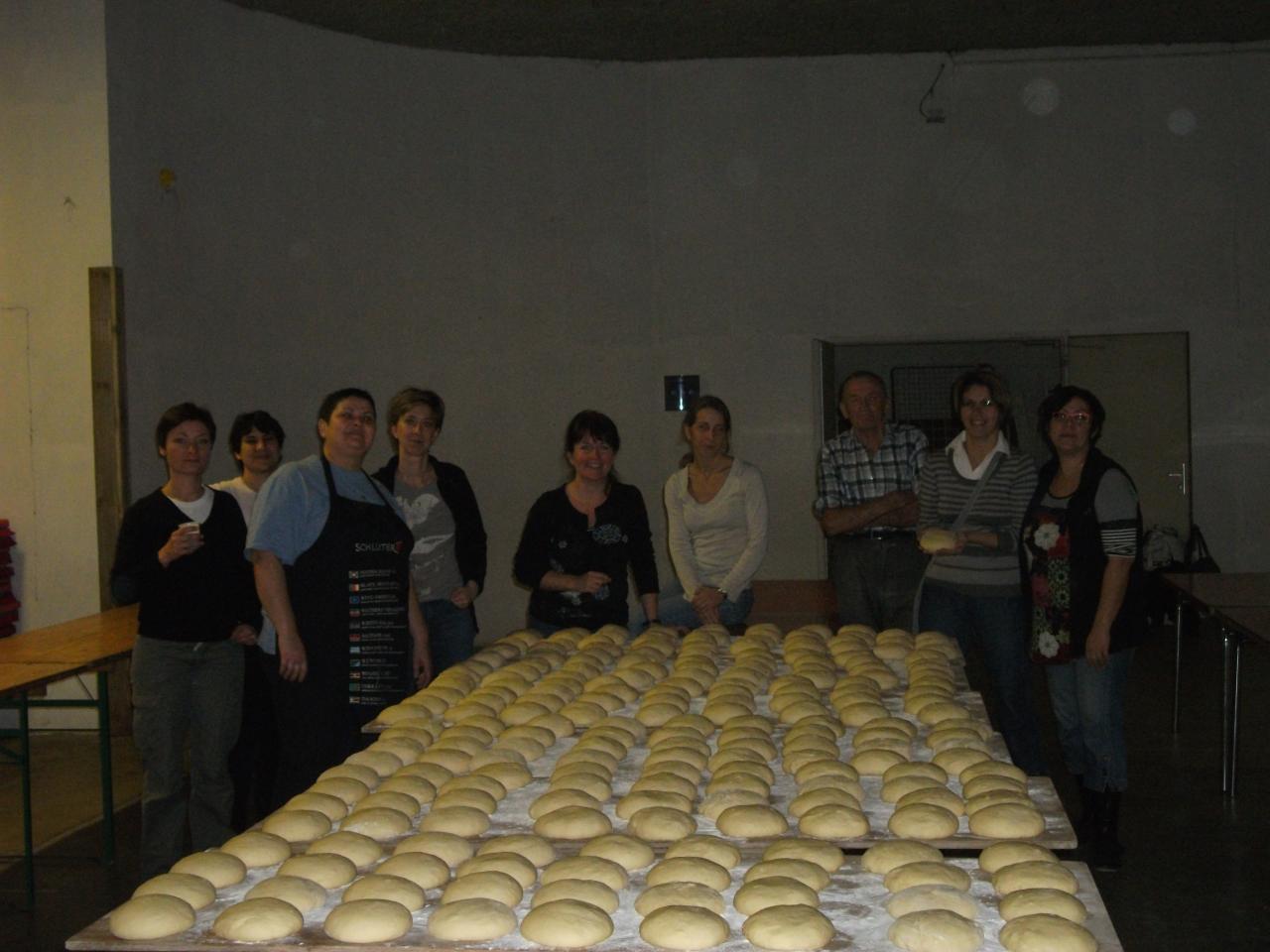 Tartes 20 11 2011 040